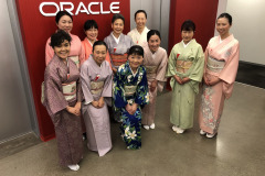 Oracle-Group-1